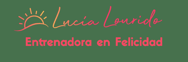 Lucía Lourido